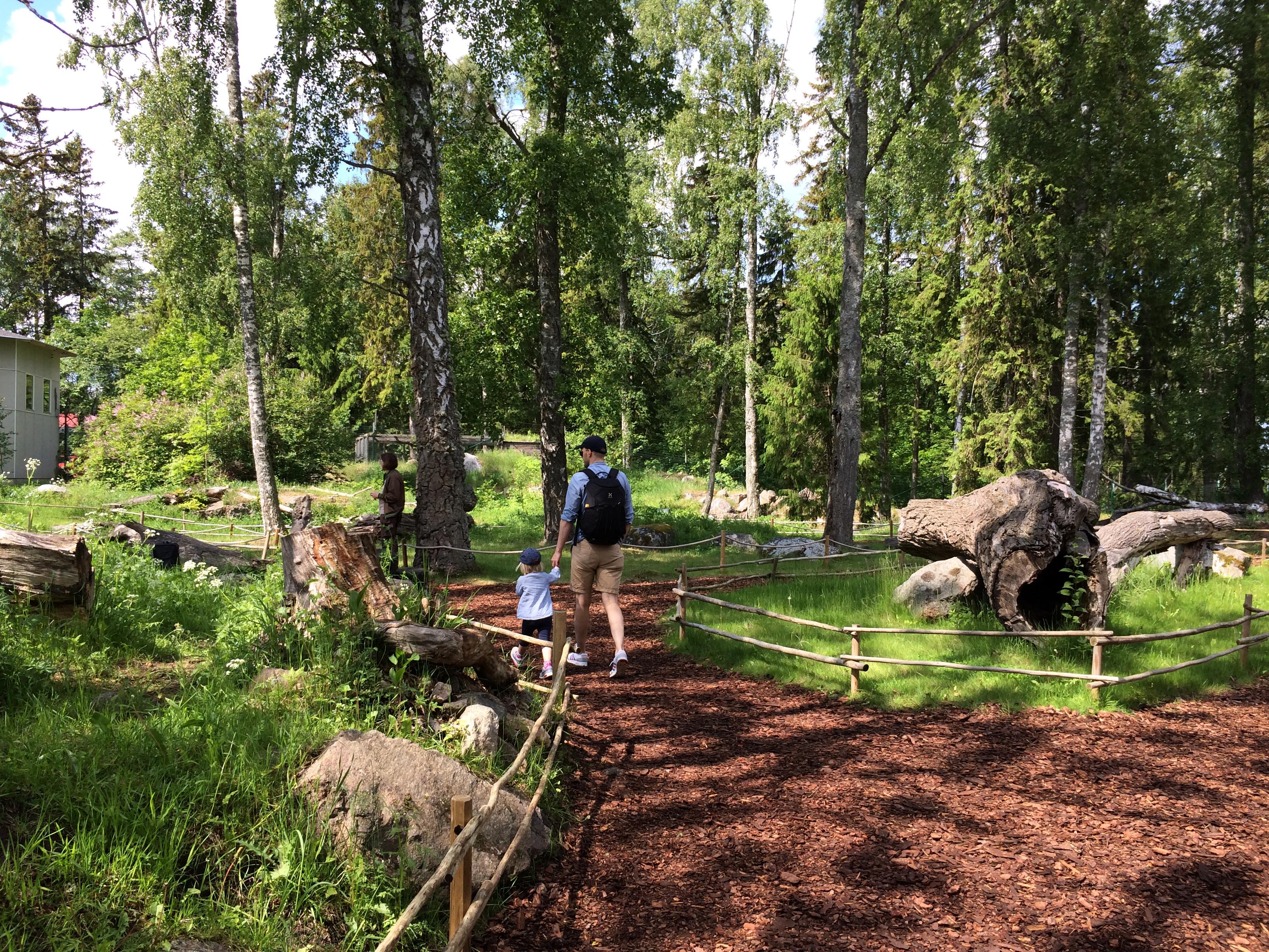 furuvik djurpark