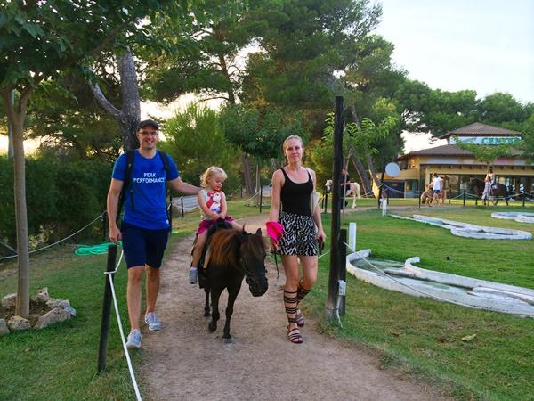 charter, Mallorca, barn, resa, barnsemester, att göra med barn
