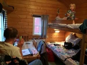 Astrid Lindgrens Värld, alv, Vimmerby, Astrid Lindgren Värld